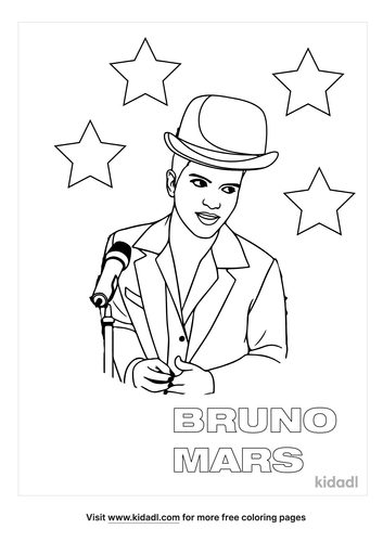 bruno-mars-coloring-pages-1-lg.png
