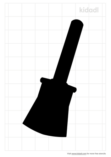 brush-stencil.png