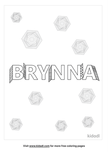 brynna-coloring-page.png