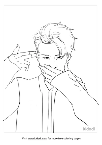 bts coloring pages_3_lg.png