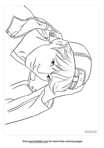 bts coloring pages_4_lg.png