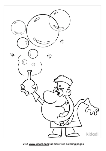 bubble coloring page_2_lg.png