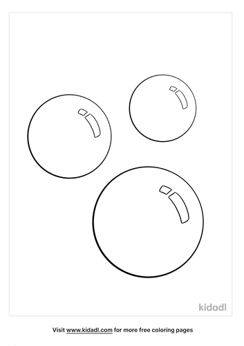 bubble coloring page_3_lg.png