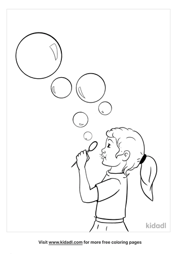 bubble coloring page_4_lg.png