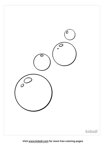 bubble coloring page_5_lg.png
