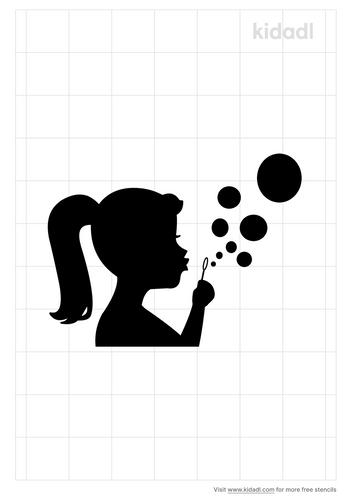 bubble-girl-stencil.png