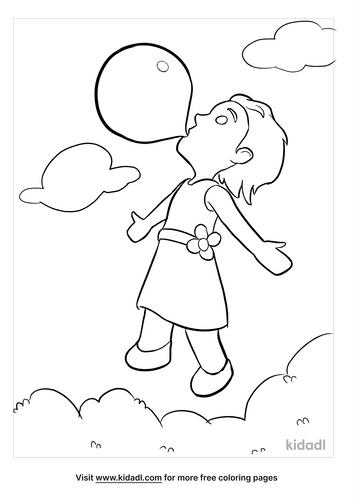 bubble gum coloring page-3-lg.png