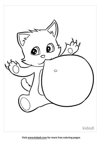 bubble gum coloring page-4-lg.png