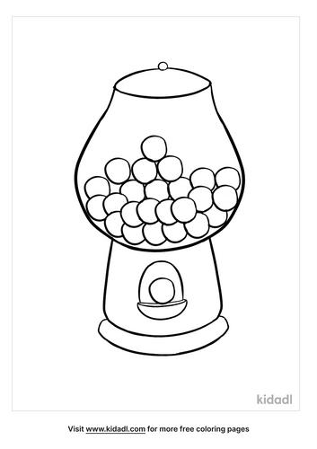 bubble gum coloring page-5-lg.png