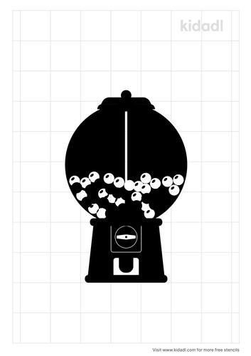 bubblegum-machine-stencil.png