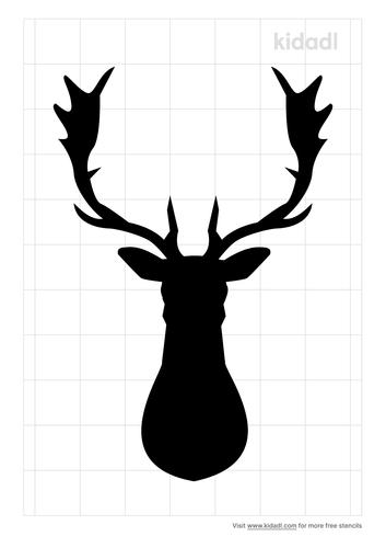buck-stencil.png