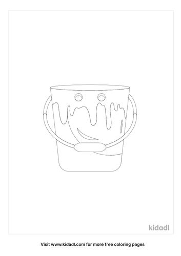 bucket-coloring-pages-1-lg.jpg