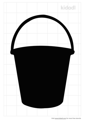 bucket-stencil.png