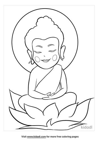 buddha coloring page-2-lg.png