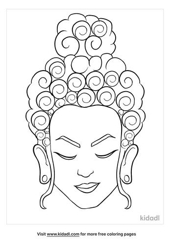 buddha coloring page-3-lg.png
