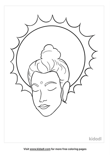 buddha coloring page-5-lg.png