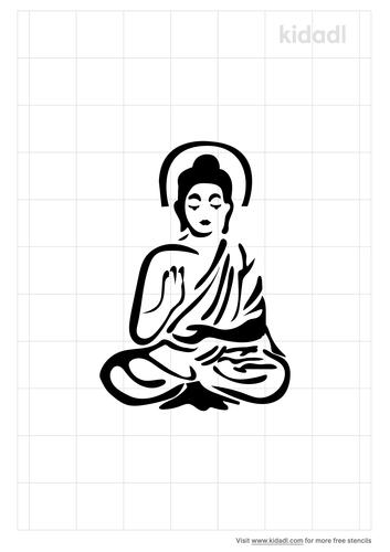 buddha-statue-stencil.png