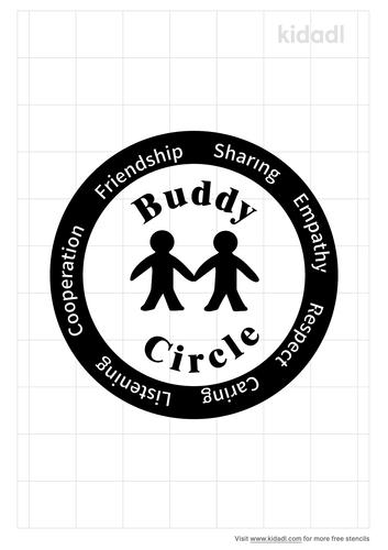 buddy-circle-stencil.png