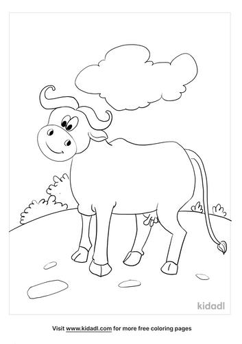 buffalo coloring page_4_lg.png