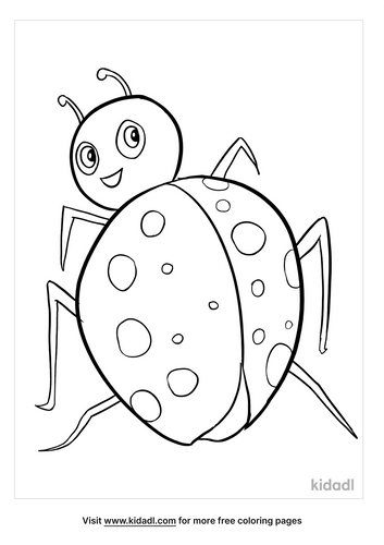 bug coloring page-3-lg.png