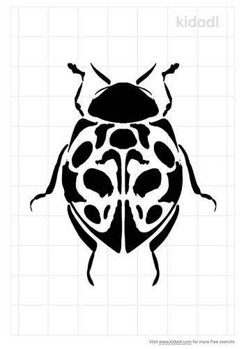 bug-stencil.png