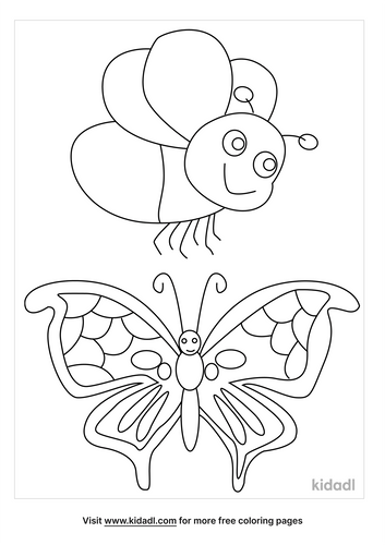 bugs-and-butterflies-coloring-page.png
