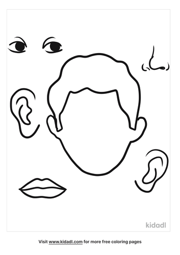 build-a-face-coloring-page.png