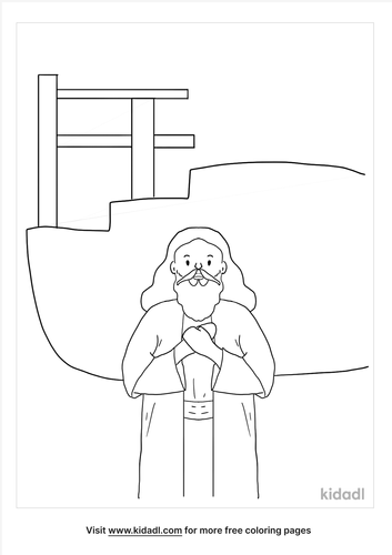 build-ark-coloring-page.png