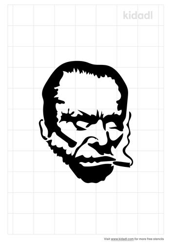 bukowski-stencil.png