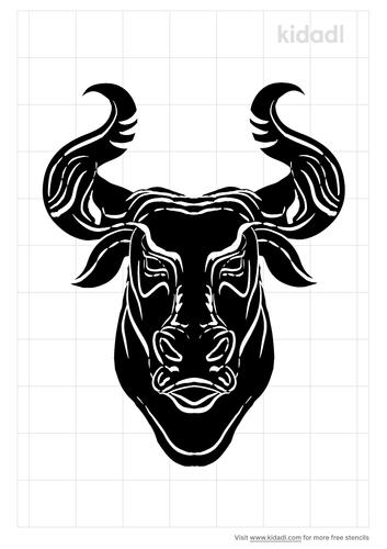 bull-head-stencil.png