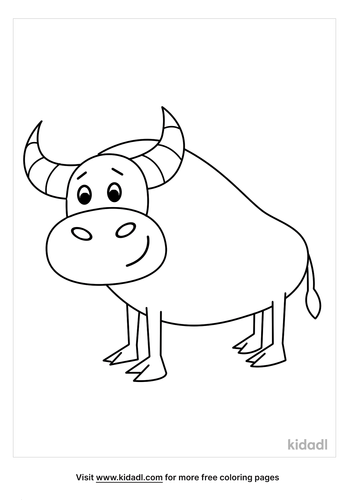 bull picture_2_lg.png