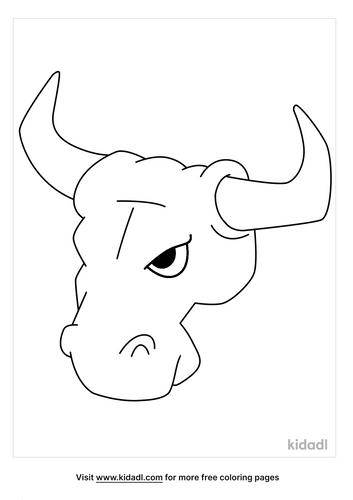 bull picture_3_lg.png