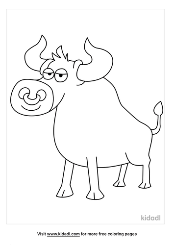 bull picture_4_lg.png
