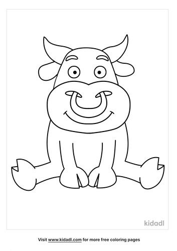 bull-picture_5_lg.png