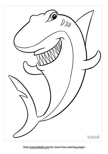 bull shark coloring page-2-lg.png