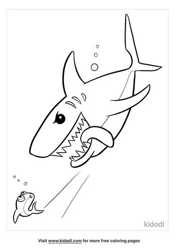 bull shark coloring page-3-lg.png