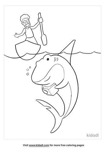 bull shark coloring page-4-lg.png