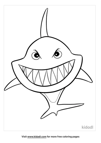 bull shark coloring page-5-lg.png