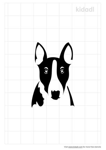 bull-terrier-stencil.png