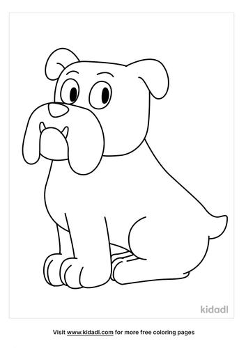 bulldog colouring_2_lg.png