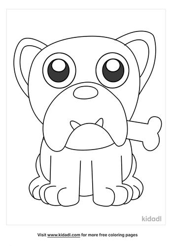 bulldog colouring_5_lg.png