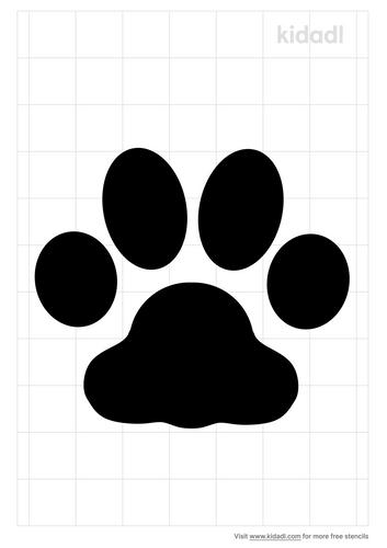 bulldog-paw-print-stencil.png