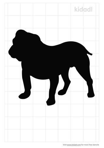 bulldog-stencil.png
