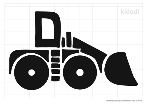 bulldozer-stencil.png