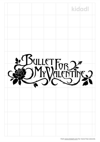 bullet-for-my-valentine-logo-stencil.png