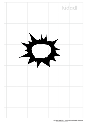 bullet-hole-stencil.png