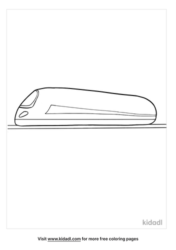 bullet train coloring page-2-lg.png