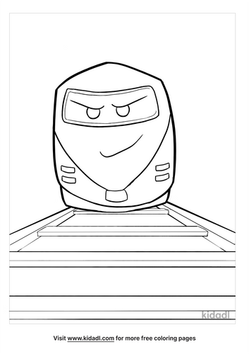 bullet train coloring page-3-lg.png