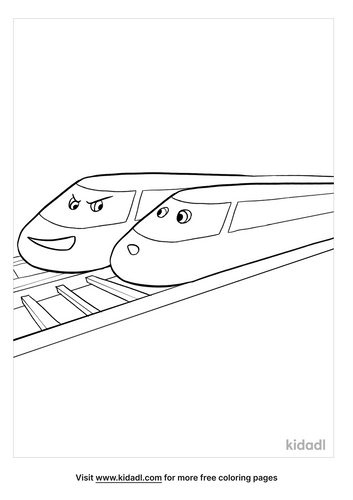 bullet train coloring page-4-lg.png