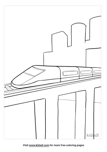 bullet train coloring page-5-lg.png